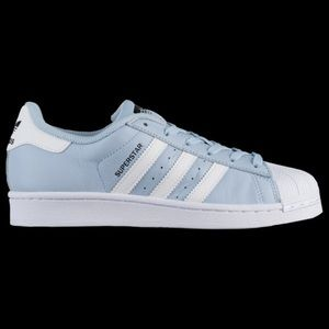 adidas Originals Superstar CG2944 b34